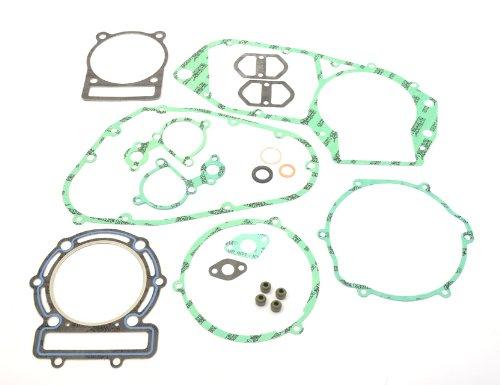 Athena P400220850600/2 Kit Juntas Motor