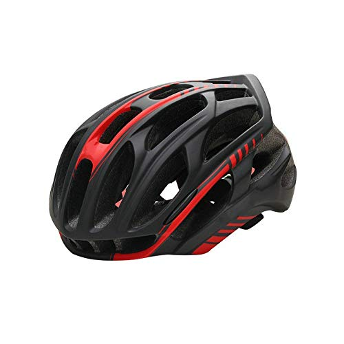 NOLOGO Riding Helmet/Bicycle/Road Bicycle Helmet Riding Equipment with Rear Lamp Helmet for Snowboarding Horse Riding Helmet Light