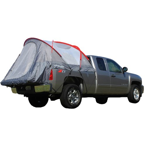 Rightline Gear 110830 CampRight Full Size Standard Bed Truck Tent 6.5'