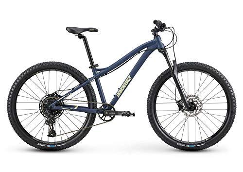 Diamondback Lux 3 Hardtail Mountain Bike