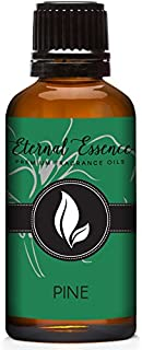 Pine Needle Premium Grade Fragrance Oil - Scented Oil - 30ml