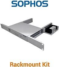 Sophos SG/XG 105/115 RackMount kit