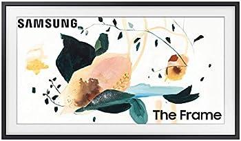 Refurb Samsung LS03TB 32