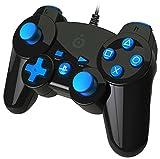 Bigben Interactive - MiniPad Licenciado Sony (PlayStation 3)...