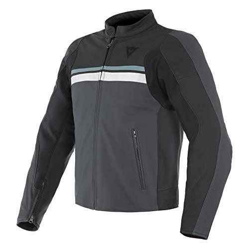 DAINESE HF 3 Leather Jacket XXL