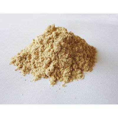 Rasalhanut 焼きエビ粉 1kg×5