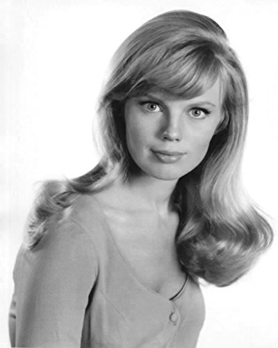 """Marta Kristen """"Lost in Space"""" Actress 8x10 Silver Halide Archival Quality Reproduction Photo Print"""