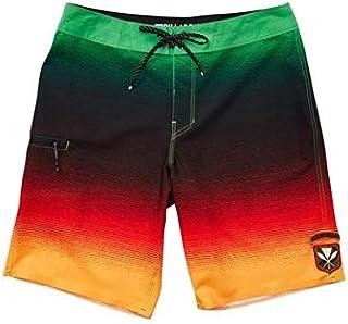 00410e5ae3 Amazon.com: Billabong - Board Shorts / Swim: Clothing, Shoes & Jewelry