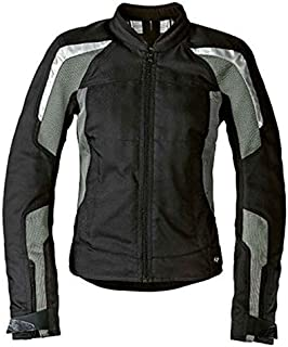 BMW Genuine Motorrad Motorcycle AirFlow Women's Jacket