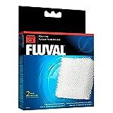 Fluval Filtro C3 Foamex