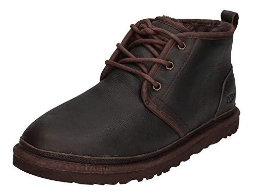 UGG Neumel, Zapatos de...