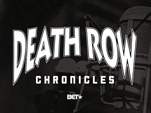 The Death Row Chronicles Season 1