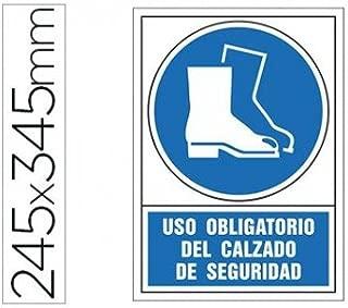 Amazon.es: INFORMATICA Y PAPELERÍA EL PENSADOR - Kits de señales y ...