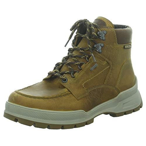 Mephisto - Boots Ivan GT Camel - Camel - 42.5-8.5