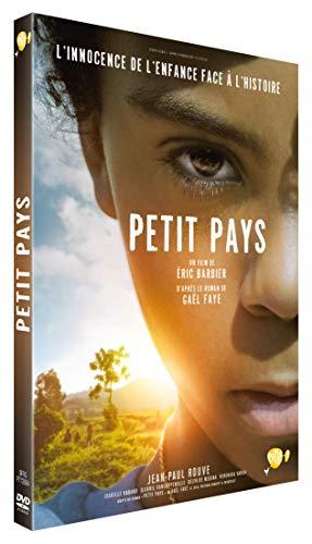 Petit pays [Francia] [DVD]