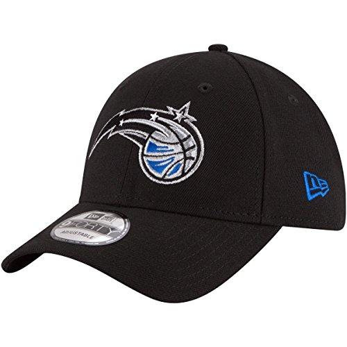 New Era 9Forty Cap - NBA LEAGUE Orlando Magic bl