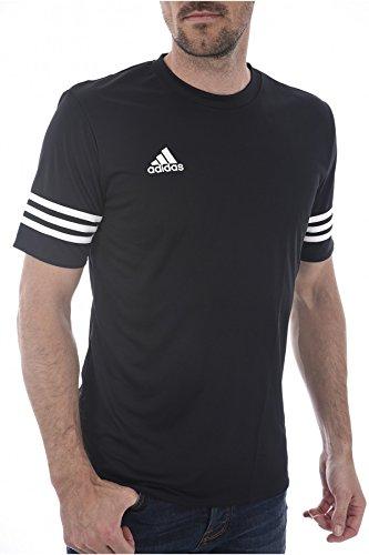 Camiseta para hombre de Adidas
