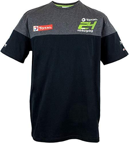 24H Rennen T-Shirt Sponsor 2020 (L)
