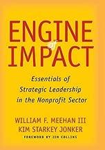 Best impact leadership book Reviews