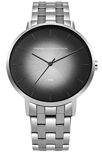 Montre Homme - French Connection FC1306BM