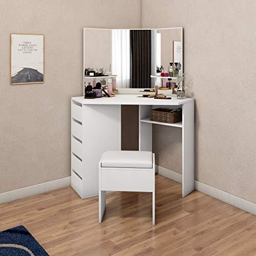 que es lo mejor mueble planchador barato elección del mundo