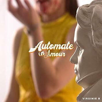 Automate en amour