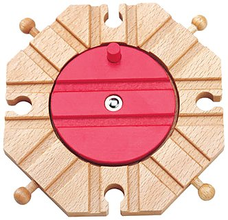 10 best brio train accessories roundhouse for 2020