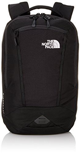 The North Face Microbyte Backpack, TNF Black, One Size