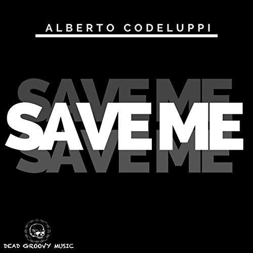 Alberto Codeluppi