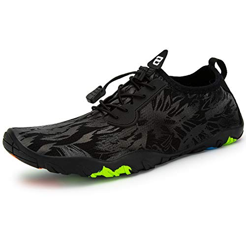 Most Popular Womens Outdoor Shoes