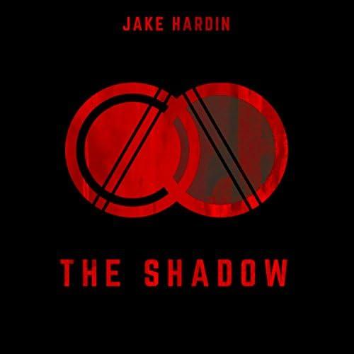 Jake Hardin