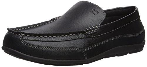 Tommy Hilfiger Boat Formal Shoes