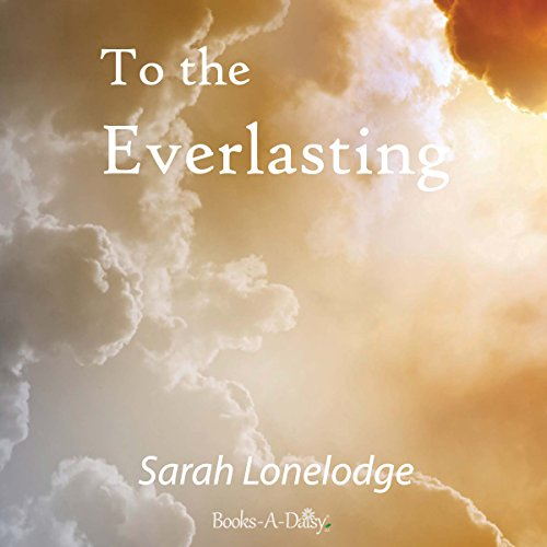 To the Everlasting audiobook cover art
