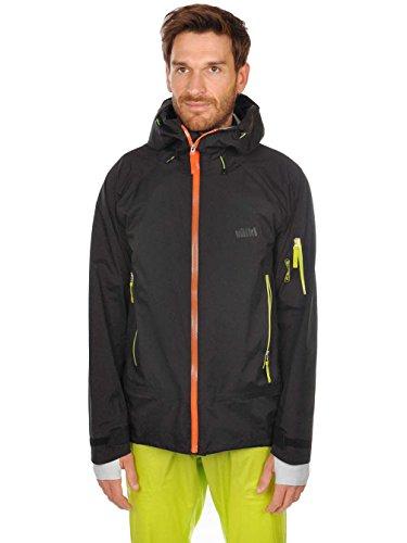 Herren Snowboard Jacke Völkl Pro Mt.Rainier Jacket