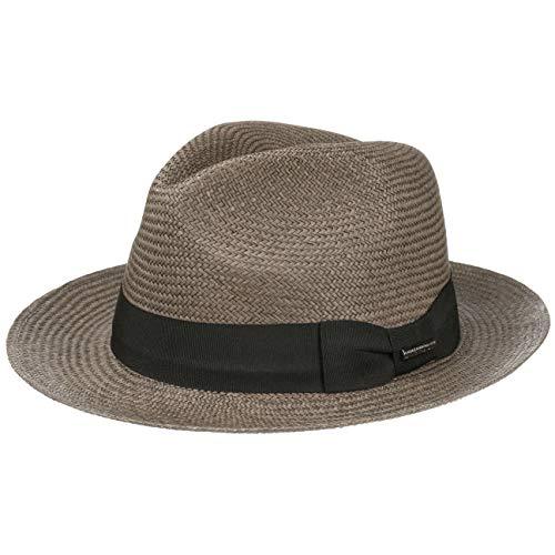 potente comercial sombreros panama hombre pequeña