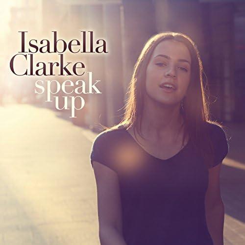 Isabella Clarke