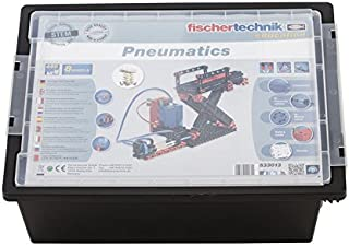 Fischer Technik Pneumatics (Edu-Line)