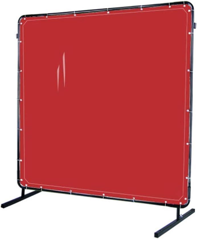 trust Gdrasuya10 1.74m El Paso Mall x1.74m 2KG High Moderate Resist Transparency UV