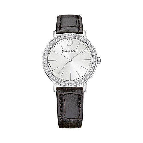 Orologi Swarovski orologio donna da polso Graceful Mini Watch 5261487
