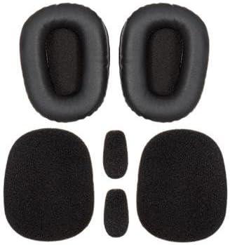 wholesale VXI B450-XT Replacement lowest Ear Cushion & Windscreen Kit - online sale 6 Pieces outlet online sale