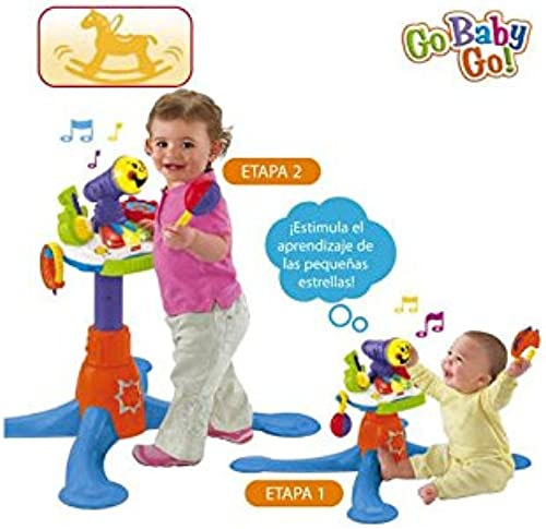 mejor oferta Mattel Mattel Mattel Microfono Pequenas Estrellas  más orden