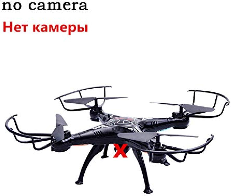 Rc Quadcopter Mini Fpv 3mp Drone Camera With Generic TJc53K1uFl