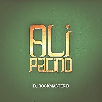 Ali Pacino
