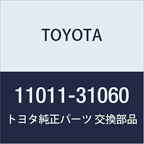 Toyota 11011-31060 Sales Engine Crankshaft Very popular Washer Thrust