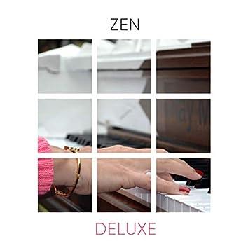 Zen Deluxe Therapy Solos