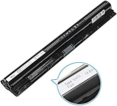 M5Y1K Laptop Battery for Dell inspiron 14 15 17 3000 5000 Series Inspiron 3451 3551 3567 5551 5555 5558 5559 5758 5759 Vostro 3458 3459 3468 3558 Fit K185W WKRJ2 VN3N0 HD4J0