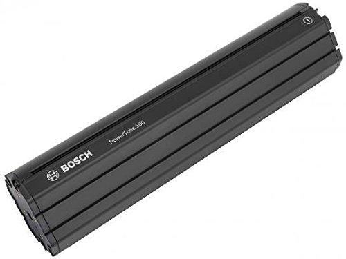 -BOSCH- PowerTube 500 Vertikal, 500Wh,...