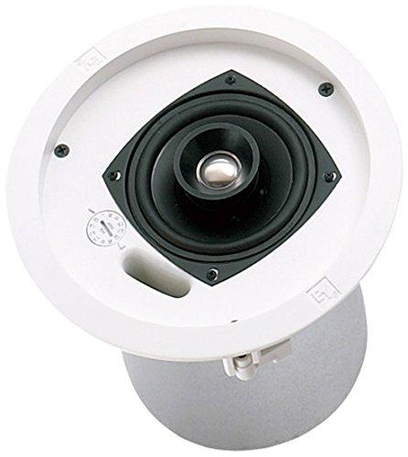 Electro Voice EVIDC42D Coaxiaal Plafond Luidspreker