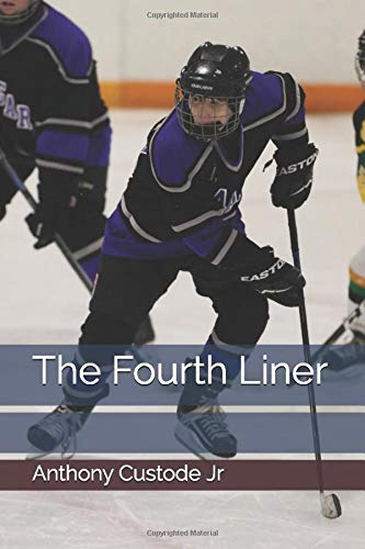 The Fourth Liner
