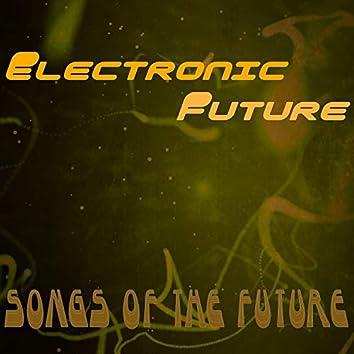 Electronic Future